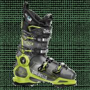 Dalbello - DS AX 100 skiboot