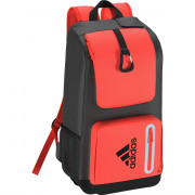 Adidas - Hy Back Pack