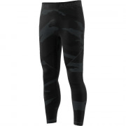 Adidas - Camo Ask Lt Tight HEREN