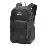Dakine - 365 Pack DLX 27L