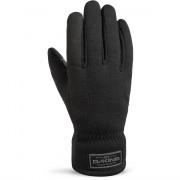 Dakine - Belmont Glove