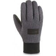 Dakine - Patriot glove