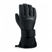 Dakine - Wristguard Glove