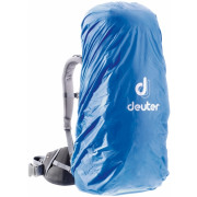 Deuter - Rain Cover III