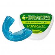 Dita - Powergard 4 Braces