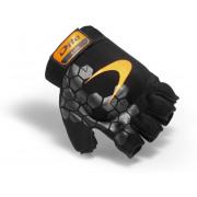 Dita - Glove X-Lite