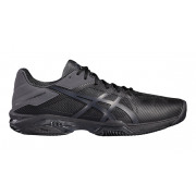 Asics Gel-solutions speed 3 Clay tennisschoen heren