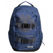 Dakine Mohave backpack midnight