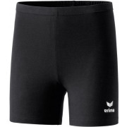Erima - Verona Tight (Kids)