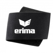 Erima - Guard Stays