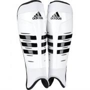 Adidas - HOCKEY SG