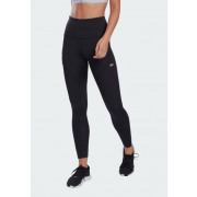 Reebok-Fitnessbroek TS LUX PERFORM HR T BLACK Dames