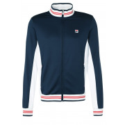Fila - Jacket Ole Functional