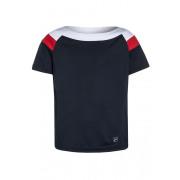 Fila - Shirt Susan Kids
