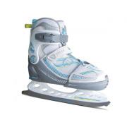 Fila - X One Ice skate