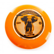 Frisbee DISC M Heavyweight