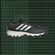 Adidas - Flexcloud 19/20 HEREN