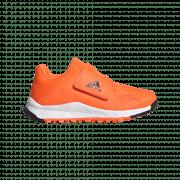 Adidas - Youngstar Velcro 19/20 KIDS
