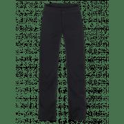 PP - PADDED STRETCH SKI PANTS