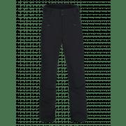 Peak Performance - Scoot Pant