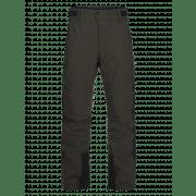 PP - Maroonrace Pant