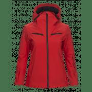 PP - Lanzo Jacket