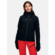 Peak Performance- Winterjas Lanzo Jacket Dames