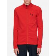 PP - Waitara Zip Jacket