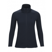 PP - Waitaraz zip jacket