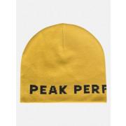 Peak Performance- Hat PP