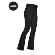 Goldbergh- Pippa Ski pant long
