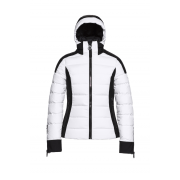 Goldbergh- Almeta Jacket
