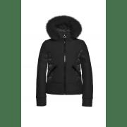 Goldbergh- Cosy Jacket Fox