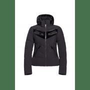 Goldbergh- Idunn Jacket no Fur