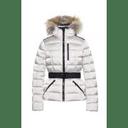 Goldbergh- Soldis jacket r