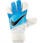 Nike - GK VAPOR GRIP 3