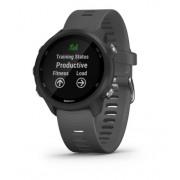 Garmin - Forerunner 245 GPS Netto Hardloophorloge