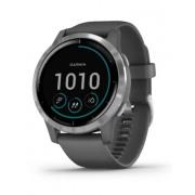 Garmin - Vivoactive 4 GPS Netto