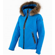 D7 - GEOD VF Jacket Real Fur