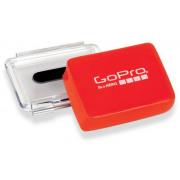 GoPro - Floaty Backdoor