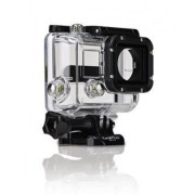 GoPro HD Hero 3 housing