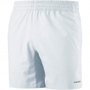 Head - Club Short