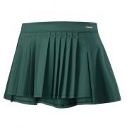 Head Perf CT Skirt