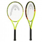 Head Graphene XT Extreme MP