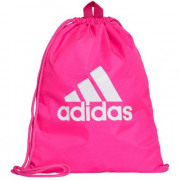 Adidas - Performance Logo Gym Bag