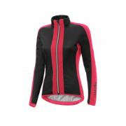 RH+ - Sprint W Jacket 19