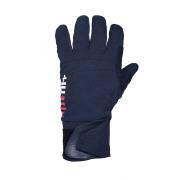 RH+ Storm glove 19
