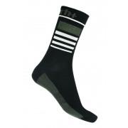 RH+ - Code Merino Sock 20