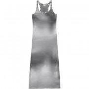O'Neill - LW Racerback Jersey dress