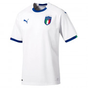 Puma - Italia Away Shirt Replica